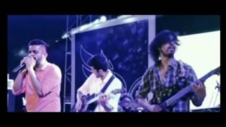 Gunzooloo Live at Xuberance 16' - bachospati