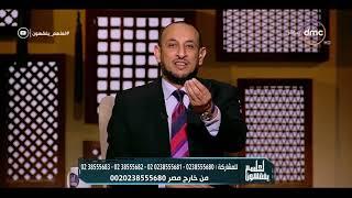 صرخة ملك نور الي شيخ الأزهر ( أحمد الطيب ) أقتحام نور وتحايلها على القنوات المصرية