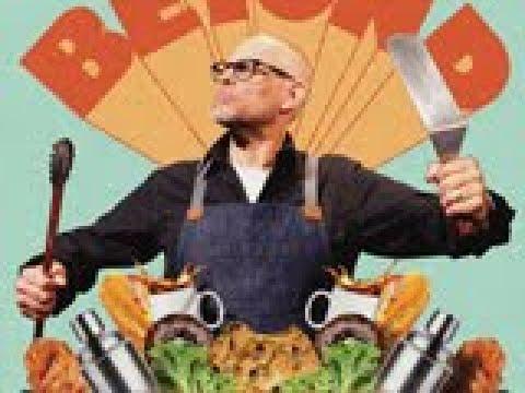 Alton Brown: Live! Beyond The Eats Video Preview