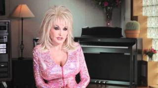 Dolly Parton Tour TV: Episode 10 --Better Day
