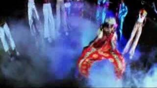 Video Jumbie de Machel Montano