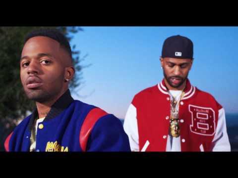 MADEINTYO – Skateboard P (Remix) Ft. Big Sean (OFFICIAL VIDEO)