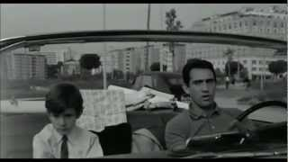 ABBEY LINCOLN little Niles (1958)