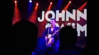 Johnnyswim - Pay Dearly