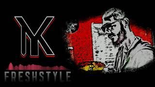 YNK-FRESHSTYLE