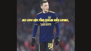 Quotes ARSENAL