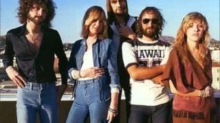 Fleetwood Mac - Why