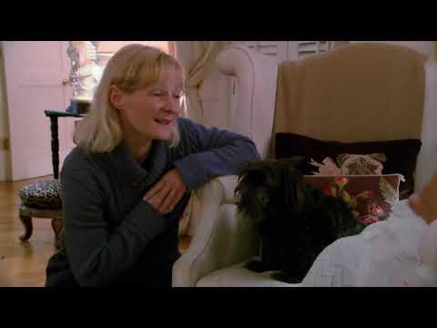 All Change at Longleat: Season 1 Episode 3 | Full Documentary