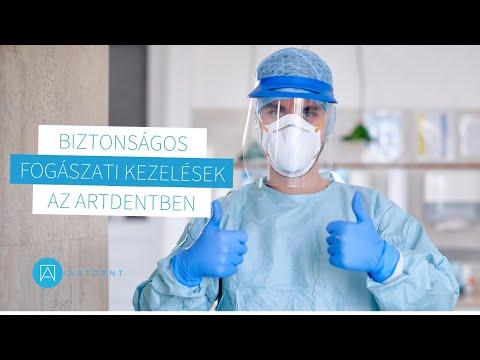 Parazita- megelőző tabletták