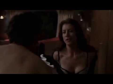 Video di sesso in hotel per i soldi