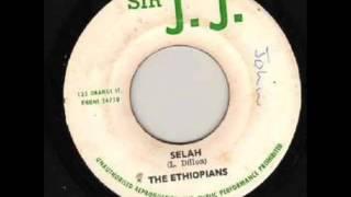 The Ethiopians - Selah