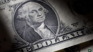 Dollar to Fall Quite a Bit in Coming Months: AxiCorp's Innes