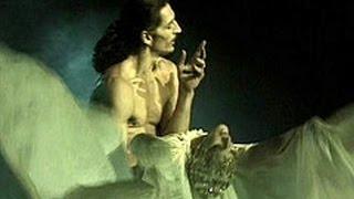 Lotta und Pascal - Portrait einer Tänzerliebe