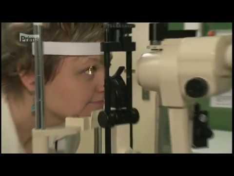 Jak odstranit vrásky oči a tvář