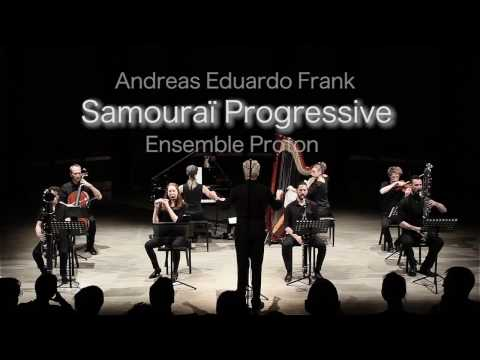 <p id=featured_videos>Samouraï Progressive<br>entire performance</p>