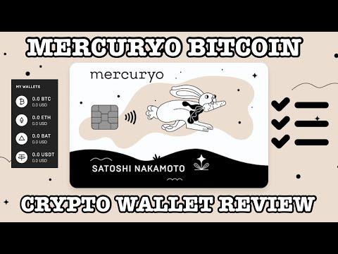 Fare soldi con la grafica online