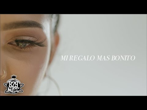 Top Digital Pop en Español 3