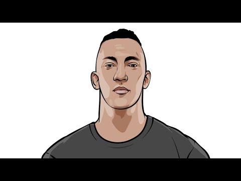 Wie man in häuslichen Videos abmagern kann