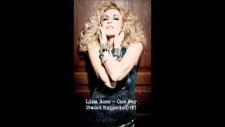 Lian Ross - One Way (Sweet Extended) (F)