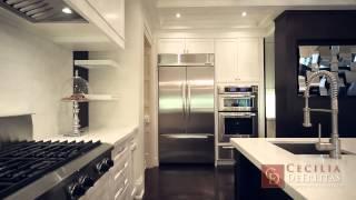 SOLD: 16 Flatbush Ave - Weston Downs - Vaughan Luxury Real Estate by Cecilia De Freitas