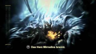 Das Neue Phyrexia (German