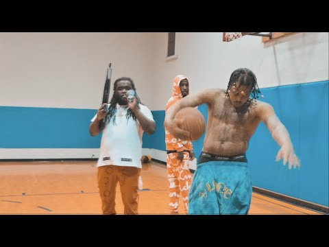 Nipsco Gang Foreign – Fa Sh*t Sho (Official Music Video)