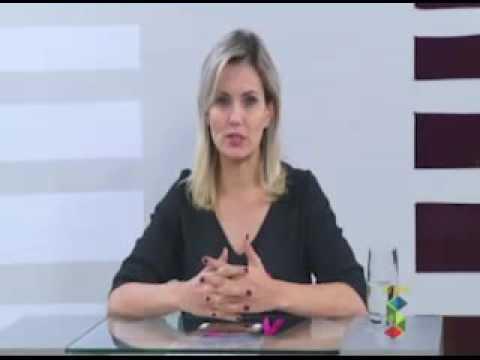 PF prende vereadores em Vilhena-RO - Gente de Opinião