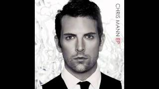 Chris Mann - Heartless (by Kanye West)