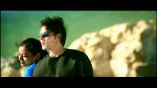 Nazar Ka Milana Song | Insaaf - The Justice - YouTube