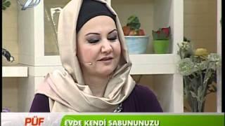 16 Şubat 2012 Kanal7 Ikbal Ile Hayatın Içinden Mustafa Yıldızdoğan