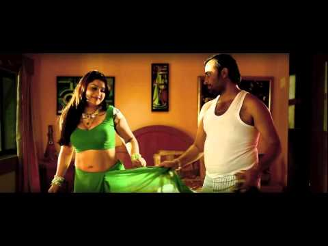 CD Kand Movie 2014   Official Trailer