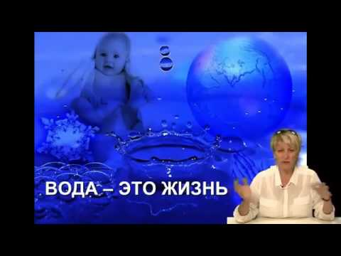 การกำจัดของพยาธิใน Semenova