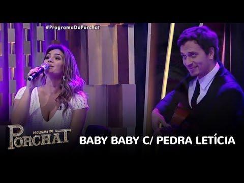 Música Baba Baby (Kelly Key Cover)
