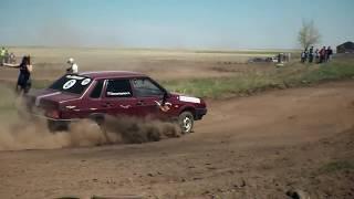"""Автогонки """"Car Race"""" 2017"""