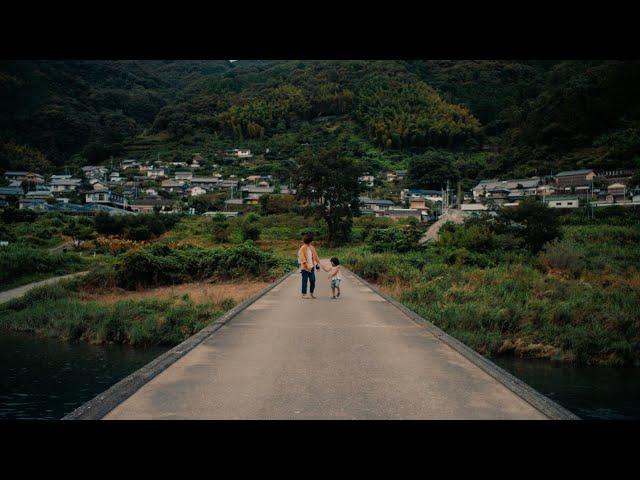 【今日のMV】中村佳穂「はなればなれの君へPart1」