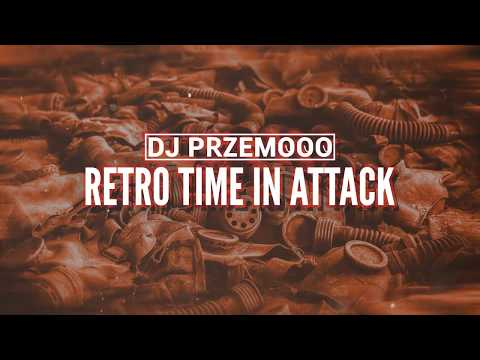 PrzemoooDj's Video 148987979155 1xUTWwsstog