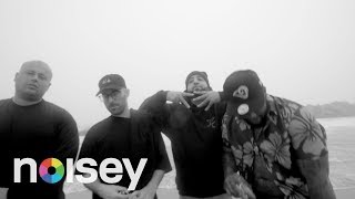 Boomerang - Jay Worthy ft. Polo100 & Big Body Bes, prod. The Alchemist (Official Video)