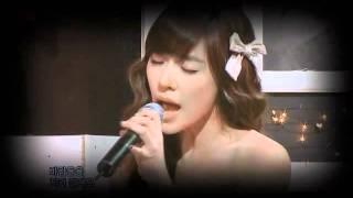 [English Cover] SNSD - Dear Mom (Sing-a-Long Version)
