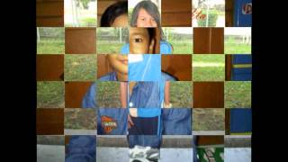 Video ANAK SDN KEBUN BARU 05 PAGI