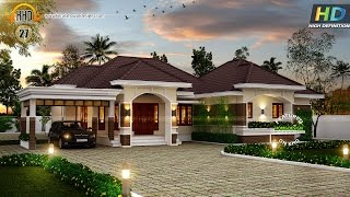 New house plans for October 2015