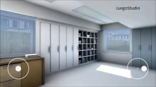Juego Studio - Game and App Development Company - Video - 1