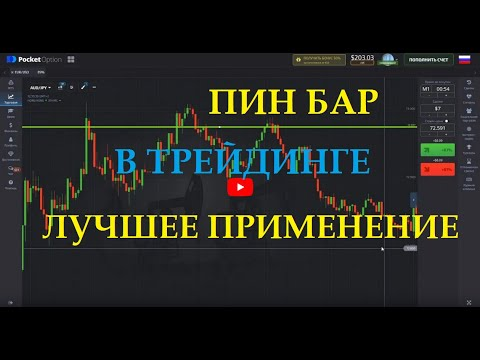 По тренду на торговле на бирже