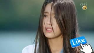 pyar tha waqt nhi jo beet gya   vampire love story   korean mix