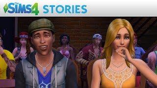 The Sims 4 ORIGIN cd-key GLOBAL