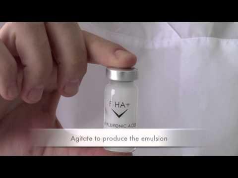 Isang magandang shampoo para sa buhok pagkawala sa mga review pharmacy