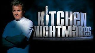 Kitchen Nightmares (US) Season 3 Episode 2: Flamangos