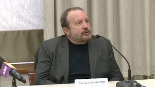 Украина успешно завершила доклинические испытания своей вакцины от Covid-19 - Степанов