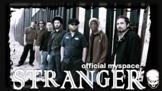Stranger - The Only One
