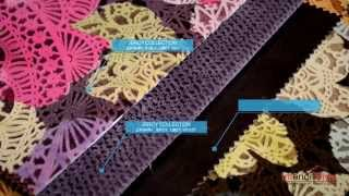 Мебельная ткань RIGLY Арт.: MT-01007
