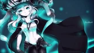 Nightcore - Sadbot [HD]